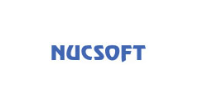 nucsoft